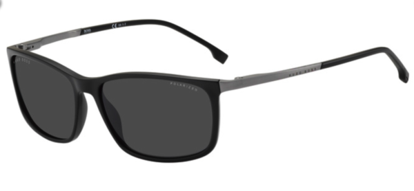 Hugo Boss sončna očala za moške. Optika Zajec