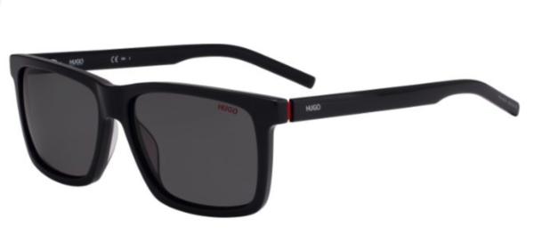 Sončna očala Hugo za moške. Optika Zajec