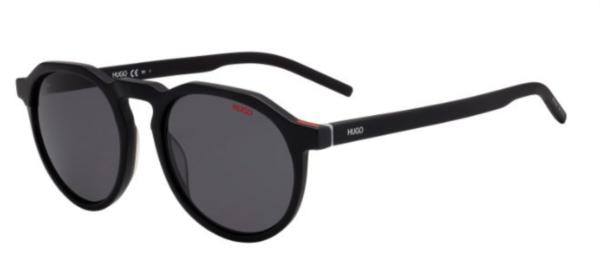 Moška sončna očala znamke Hugo. Naroči v črni ali drugi barvi na optika Zajec