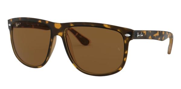 Moška sončna očala Ray Ban RB4147 710/57 optika Zajec